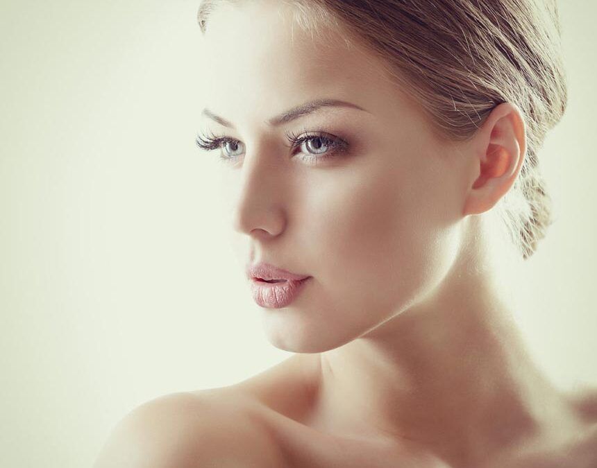 Facelift facts part 1 – Am I a good candidate?