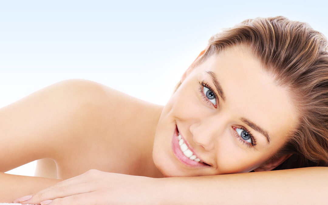 Considering A Chemical Peel? The Four Treatments You Should Read About
