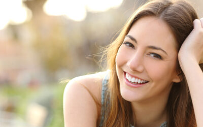 Rhinoplasty Guide – Part 1 :  What is rhinoplasty and is it right for you?