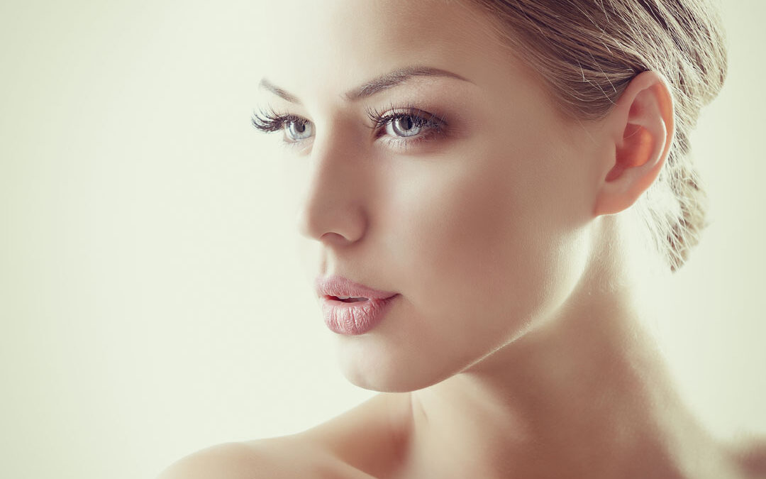 Rhinoplasty Guide – Part 2 : How rhinoplasty is performed
