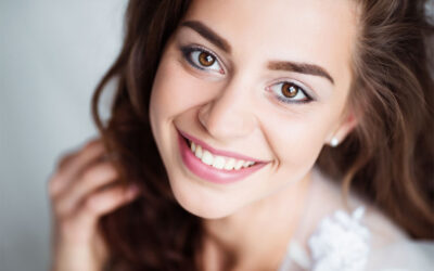 Rhinoplasty Guide – Part 3 : Recovery & finding the right surgeon