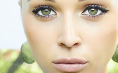 BLEPHAROPLASTY: WHAT YOU NEED TO KNOW