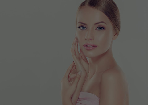 Considering Plastic Surgery? Follow These Important First Steps Towards Choosing The Right Surgeon.