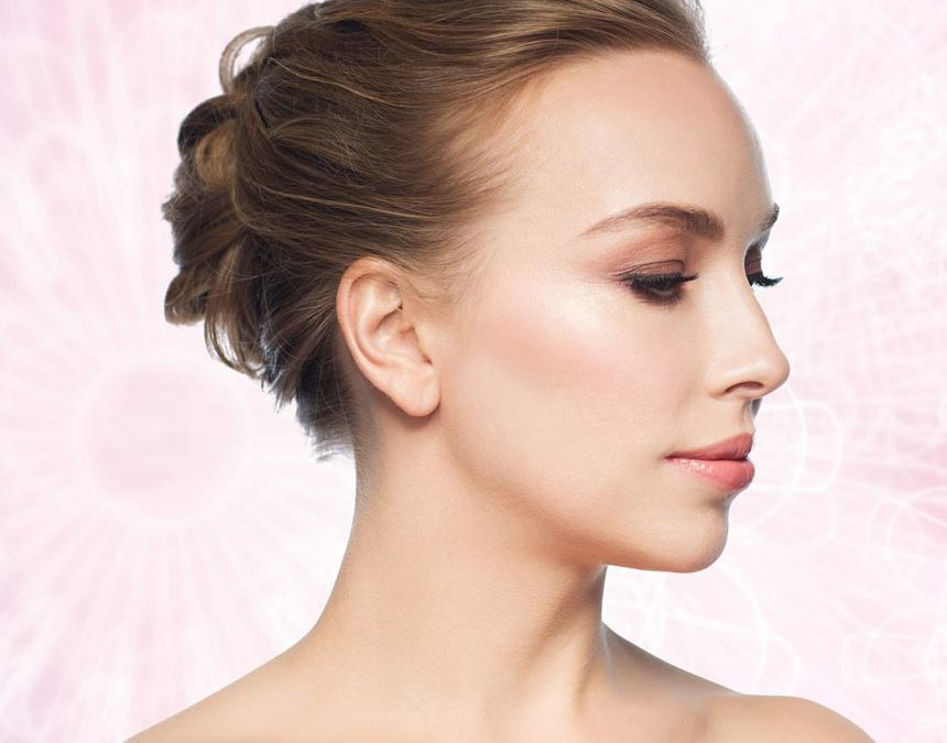 Neck Lifts – The Dr. O'Daniel Difference