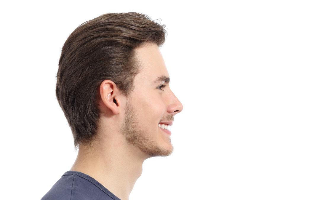 Why Men Should Consider Having a Facelift