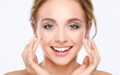 Rejuvenate your Face with a mini facelift