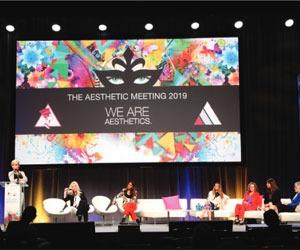 Aesthetic-Meeting